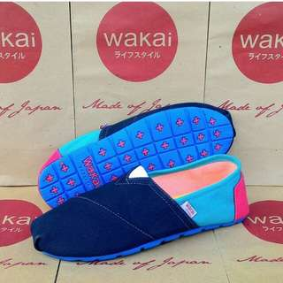 Wakai for Woman