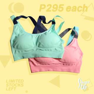 4c1437c67e122f sports wear women | Athletic & Sports Clothing | Carousell Philippines