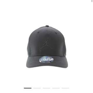 Jordan classic 99 flex fit black