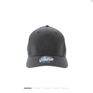 Brand new - Jordan classic 99 flex fit hat UNISEX
