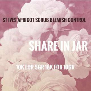 Share in Jar St ives