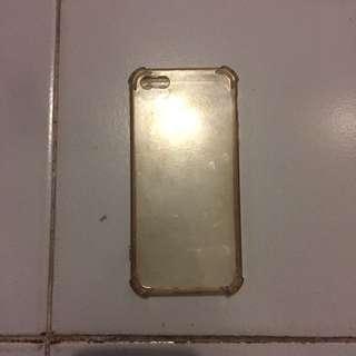 Casing iphone 5