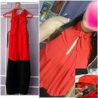 Dress Galing US
