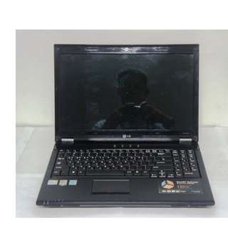 For Sale Slightly Used Laptop