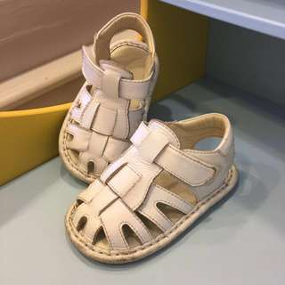 13公分學步鞋