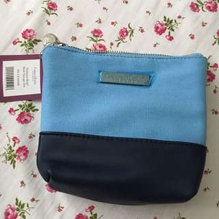 Brand new Crabtree & Evelyn pouch