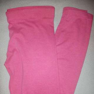 Bench Pink Leggings originally 299