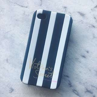 Victoria's Secret iPhone 4s case
