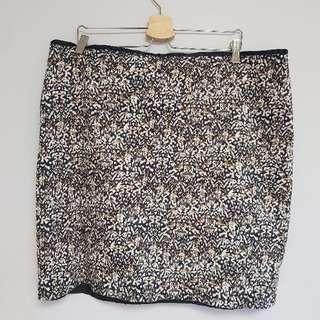 TARGET skirt size 20