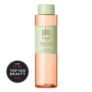 Pixie Glow Tonic 250 ml