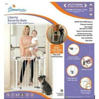 安全門欄 欄杆 柵欄 圍欄 嬰兒 小孩 寵物 寶貝 寶寶