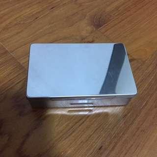 Amulet box case