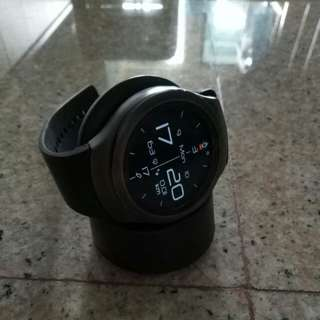 Samsung gear s2 watch LOWEST PRICE