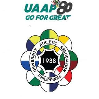 PBA,CONCERTS, and UAAP tickets