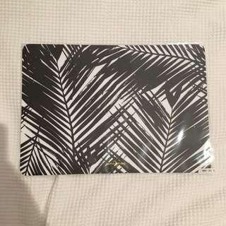 Mac book Air 13 inch laptop skin