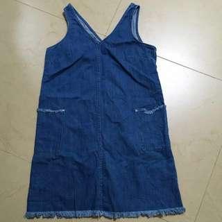 Flash sale ~ Old navy dress