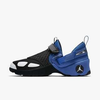 Nike Jordan Trunner LX OG