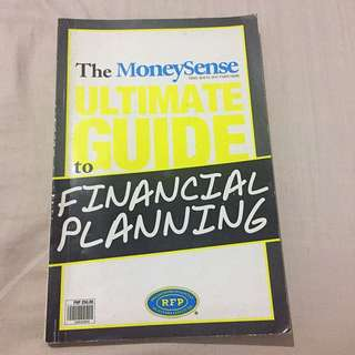 Ultimate Guide to Financial Planning