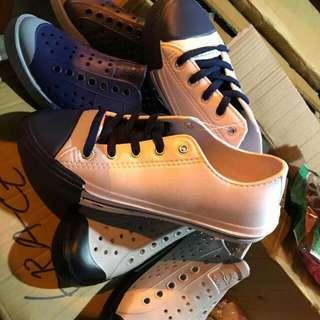 Crocs Plastic Shoes for men