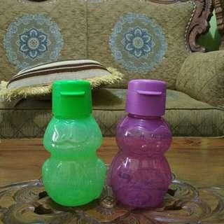 eco bottle kids. free ongkir se Jawa