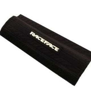 RACE FACE CHAINSTAY Protector original