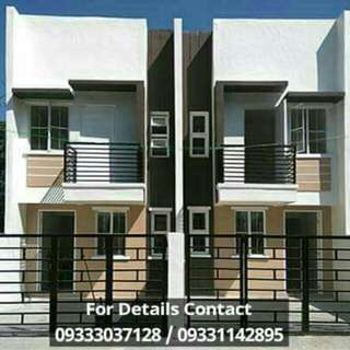 Elegant Accessible 3bedrooms Townhouse in QC
