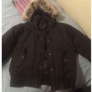 North Face - Women's Bomber Jacket