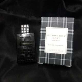名牌男用香水4.5ml(第2款)