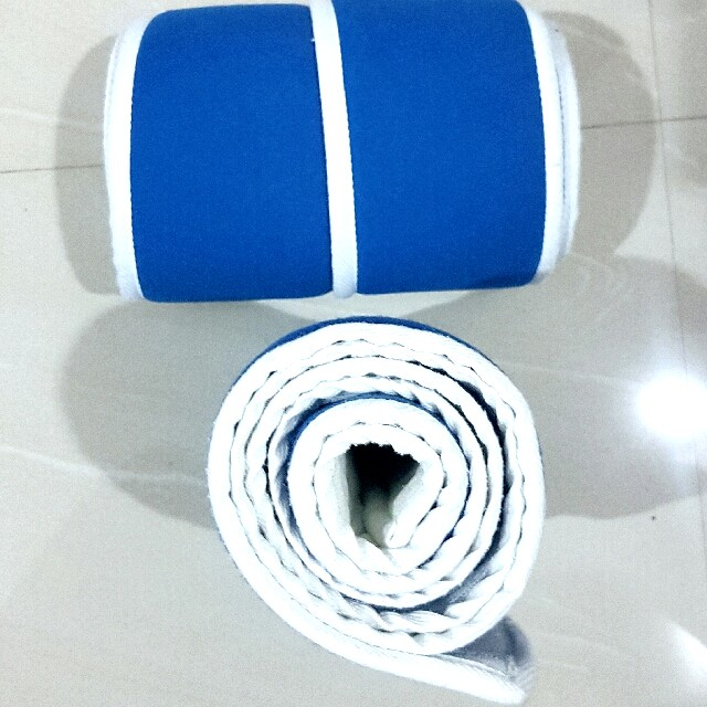 2 Abdominal Binder (for CS delivery)