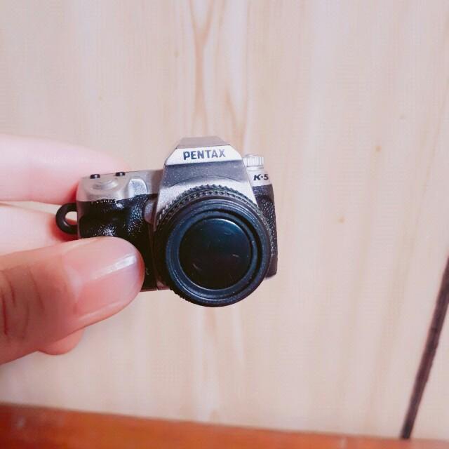 袖珍相機📷#含運最划算