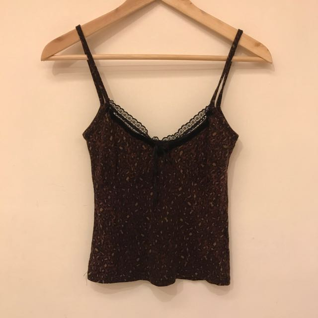 韓國製混羊毛性感兩件式小可愛+罩衫