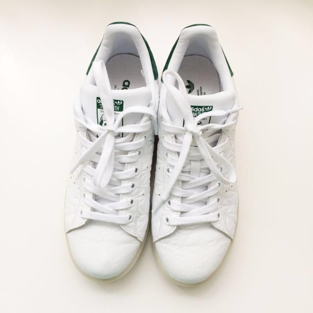 Adidas Stan Smith size 38 2/3