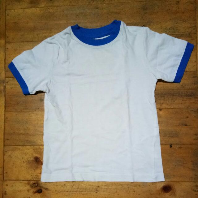 Bluezoo Shirts For Boys