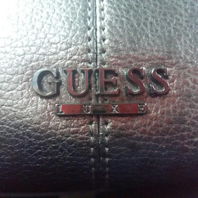 Guess Luxe (original)