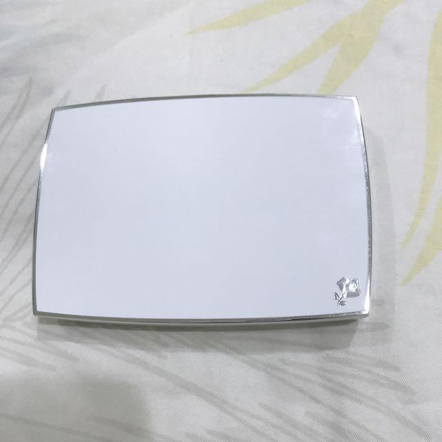 蘭蔻lancome🌹激光煥白粉餅 色號BO-01