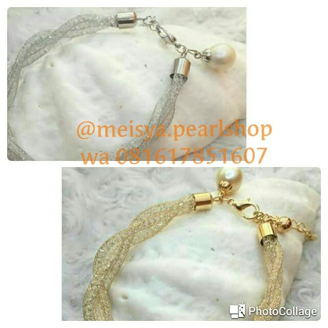 Limited Stock Only 1pcs