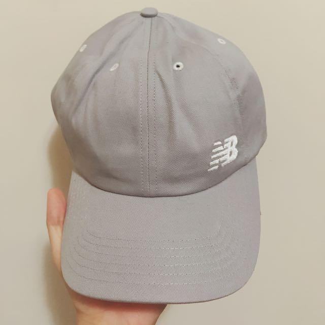 NB正品帽子