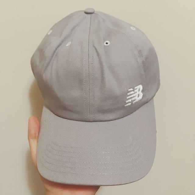 NB帽子正品