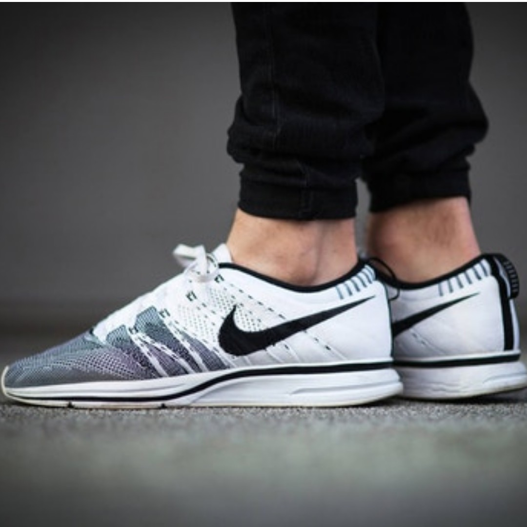 check out 1f677 49a9e official nike flyknit trainer release date spring 2018. price 150. color  black anthracite black style code ah8396 004 481f2 2fd52  hot nike flyknit  trainer ...