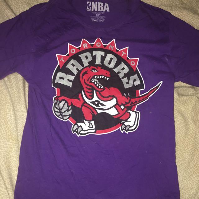 RAPTORS T-Shirt