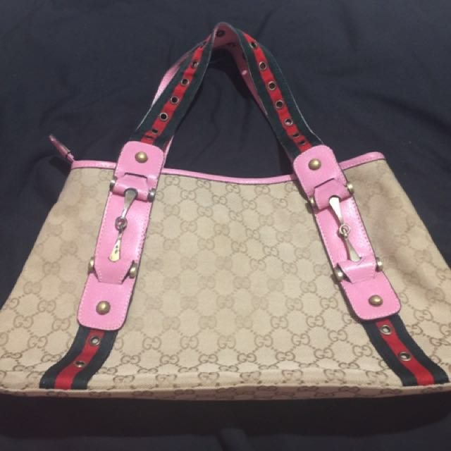REPRICED Gucci with code BEFORE 600 NOW 500