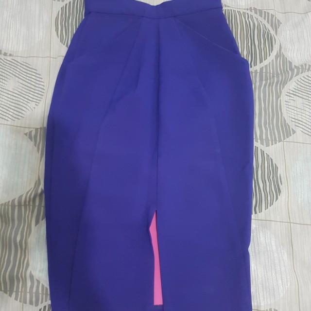 Seduce Skirt size 6