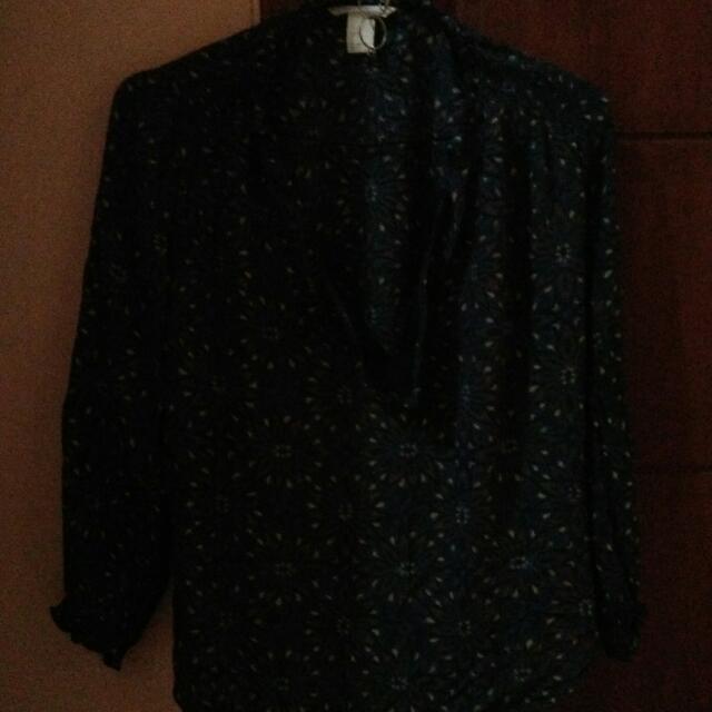 Shirt Hnm New