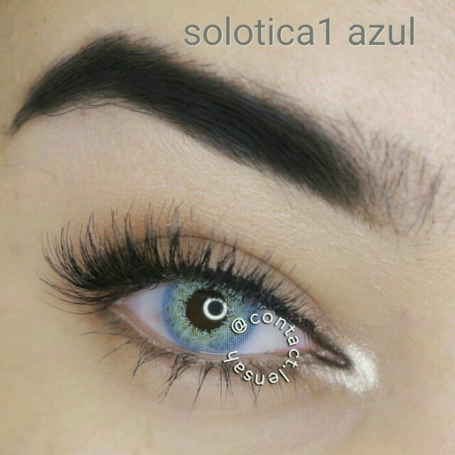 solotica1 hidrocor azul