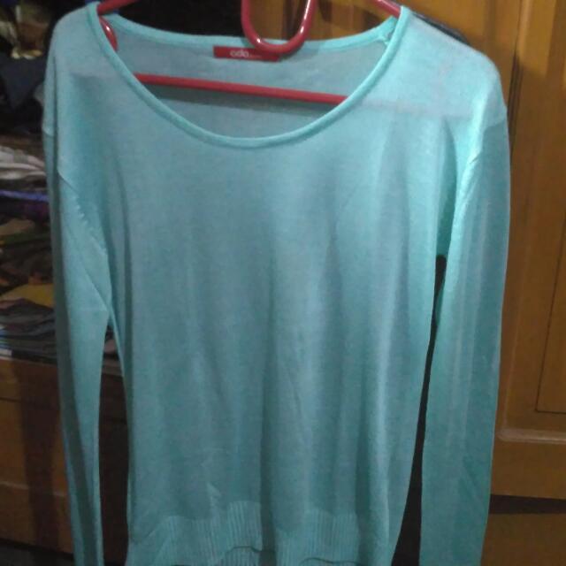 Sweater merk Ada Woman