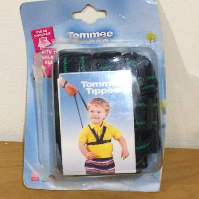 Tommee Tippee Harness