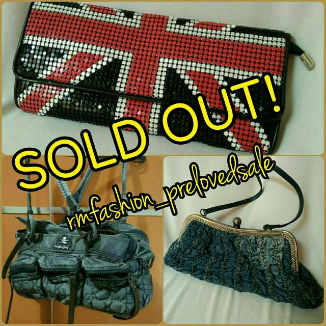 TRUSTED SELLER!  Ready To Send!
