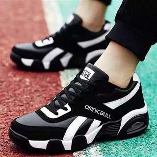 Omnicaull Sports Shoes
