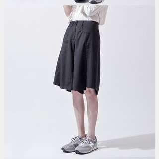 轉賣 極新 iohll 造型褲裙
