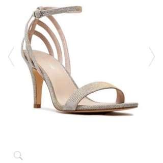 Moda High Heel